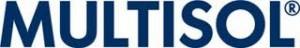 logo Multisol