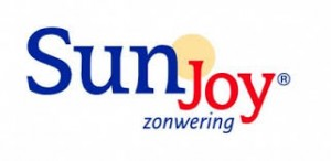 logo Sunstock holland