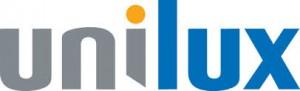 logo Unilux