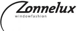 logo Zonnelux
