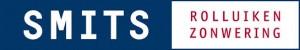 logo smits rolluiken