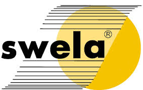 logo swela
