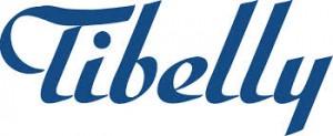 logo tibelly